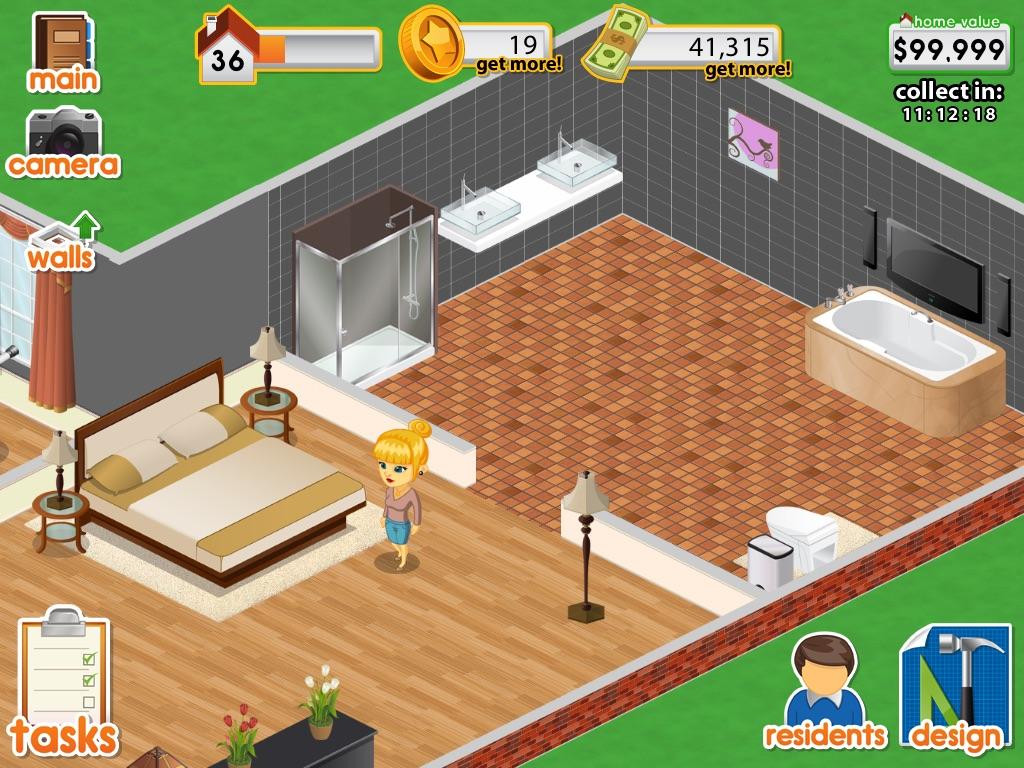 Purchase 45 Coins Author App Minis Llc Design This Home Fu