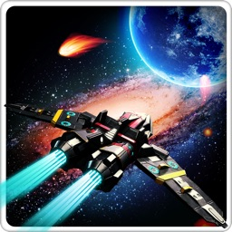 New Real Space Racing 3D 2018