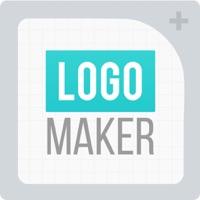 Logo maker logo creator on the app store unlock everything ccuart Gallery