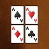 ダブルソリティアⅡ - iPhoneアプリ