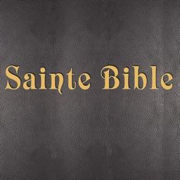 La Sainte Bible (avancée)
