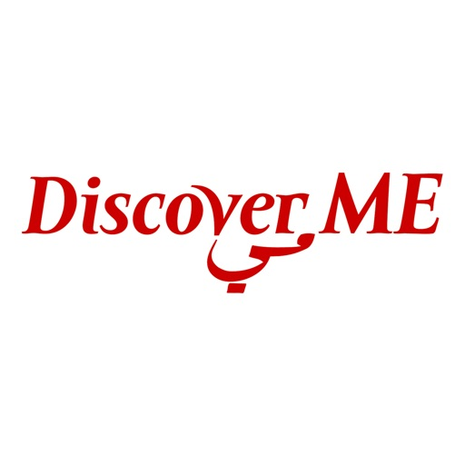 Discover Middle East