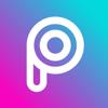 PicsArt, Inc. - PicsArt Photo Editor & Collage  artwork