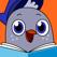 HOMER: Kids Learn to Read
