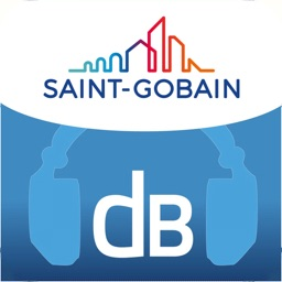 Glass dBstation