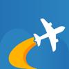 Cheap flights by Flightsapp