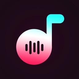音乐提取器 - 视频MP3提取工具