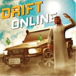 Drift Online - هجوله وتفحيط