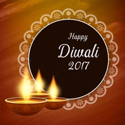 Diwali greeting cards wishes on the app store diwali greeting cards wishes 4 m4hsunfo