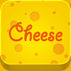 Cheese Recipes Free