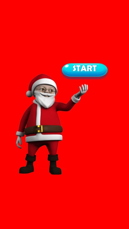 Calling santa claus screenshot-1