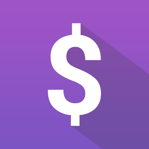 Download Simple Spender free for iPhone, iPod and iPad