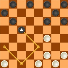 Activities of Russian Draughts