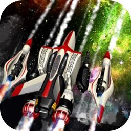 Alien Space Shooting 18