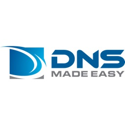 DNS Made Easy Mobile