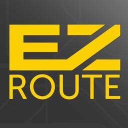 MotoTrax EZ Route