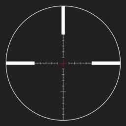 SBC - Ballistic calculator: ballistics trajectory