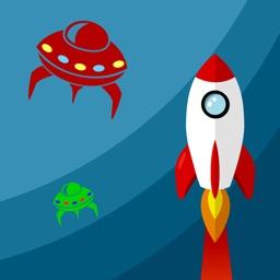 Space War !!!