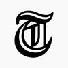 De Telegraaf Krant