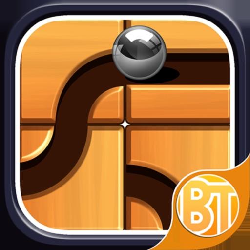 Puzzle Ball Cash Money App