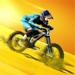 177.Bike Unchained 2