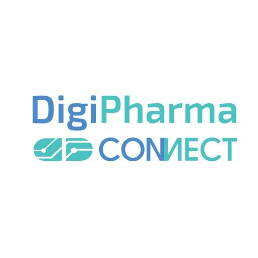 DigiPharma Connect 2017