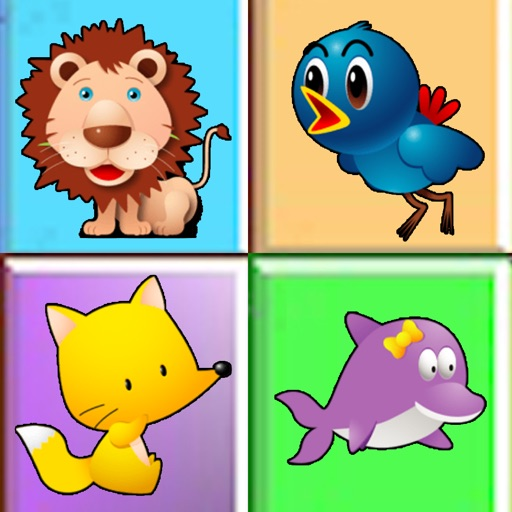 Onet Connect Animals Deluxe