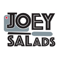 Codes for Joey Salads Tube Hack