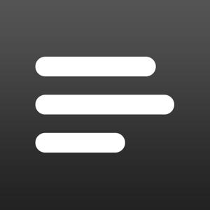 lire (Full-text RSS) app