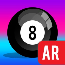 AR Pool Billiards