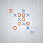 趣味五子棋 – Pro版本 icon