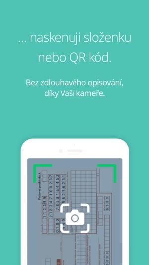 George Ceska Sporitelna On The App Store