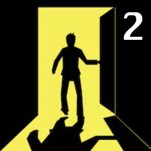 Escape Mission - Season 2