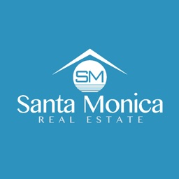 Santa Monica Real Estate