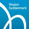 Mit forløb i Region Syddanmark
