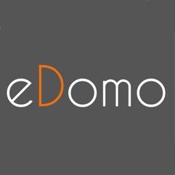 Extel EasyDomo