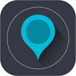 Around Me Places - Find Nearby