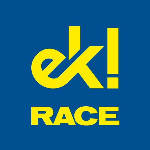 RACE Eurekar