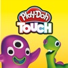 Play-Doh TOUCH - 形状, 扫描, 探索