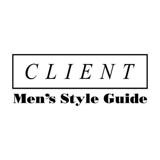 Client Style Guide
