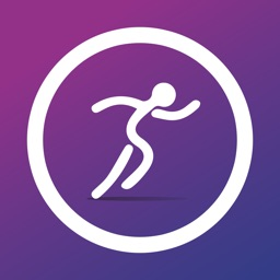 Weight Loss Running - FITAPP