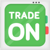 Trade ON - Aktien & Währungen