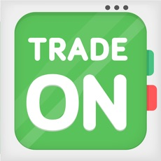 Activities of TRADE ON - Social trading