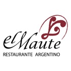 El Maute Restaurante icon