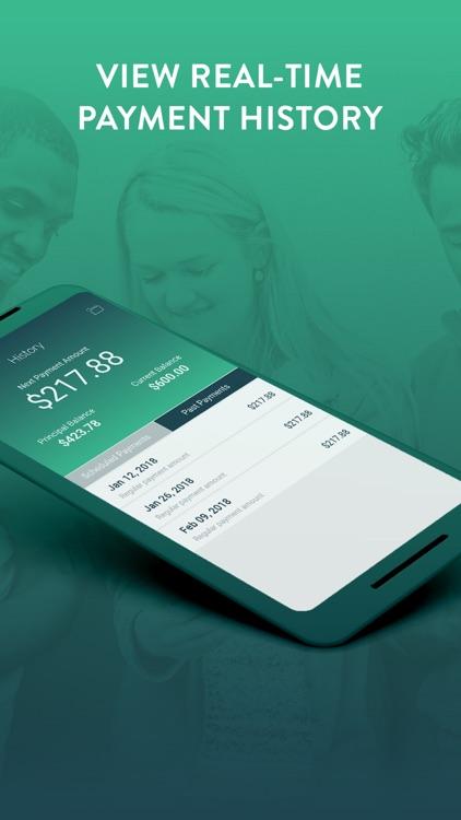 Cash loan finder photo 4