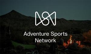 Adventure Sports Network