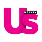 Us Weekly Mag app review