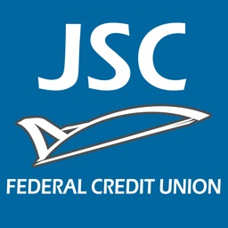 JSC FCU Mobile Apple Watch App