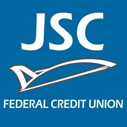 JSC FCU Mobile