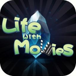电影人生-实现你的电影梦想